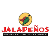 Jalapenos Authentic Mexican Grill