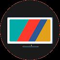 Tata Sky Channels List icon