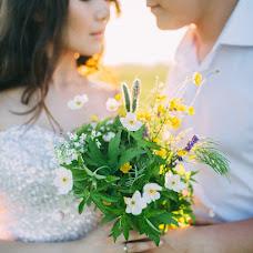 Wedding photographer Pavel Ustinov (PavelUstinov). Photo of 24.11.2017