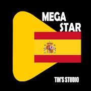 Radio Mega Star FM España