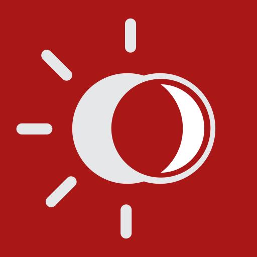 Twilight 3 健康 App LOGO-硬是要APP