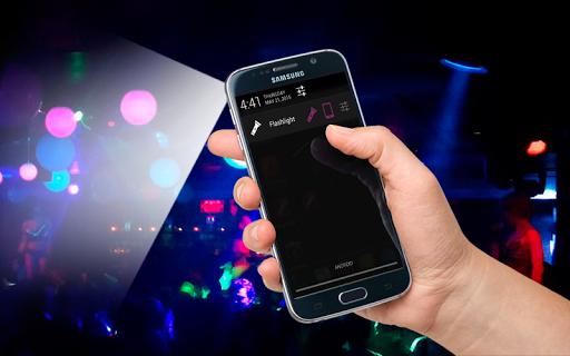 Flashlight - Brightest LED Pro
