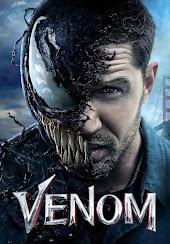 Venom (VF)