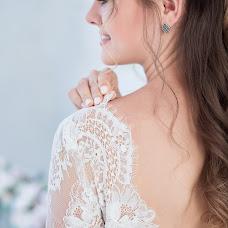 Svatební fotograf Evgeniy Kocherva (Instants). Fotografie z 12.02.2019