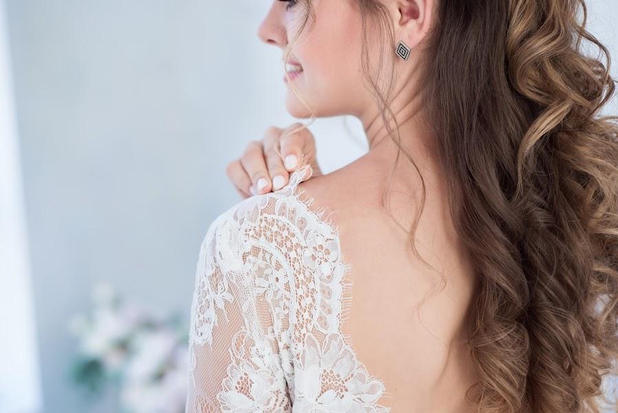 Wedding photographer Evgeniy Kocherva (Instants). Photo of 12.02.2019