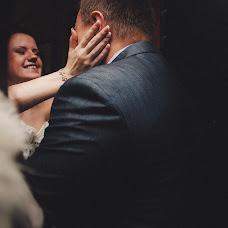 Wedding photographer Denis Barsukov (kisloephoto). Photo of 08.06.2014