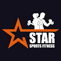 Star Sports Fitness icon