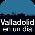 Valladolid en 1 día
