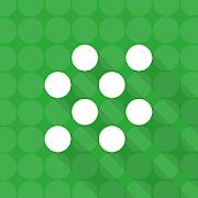 Beads App icon