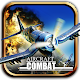Aircraft Combat 1942 (game)