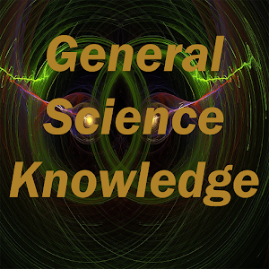 General Science Knowledge Test for PC and MAC