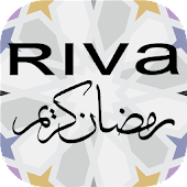 Download RIVA Fashion Free