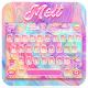 Melt Keyboard for PC-Windows 7,8,10 and Mac