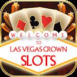Las Vegas Golden Nugget Slots 1.1 Apk