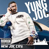 New Joc City - Intro [Explicit Album Version]