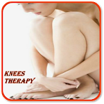 Knees Therapy 1.1.2