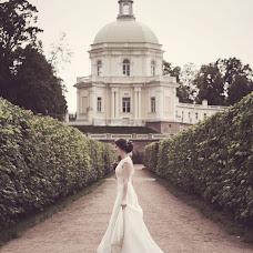 Wedding photographer Valeriy Smirnov (valerismirnov). Photo of 16.02.2016