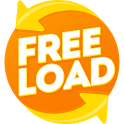 PopSlide: Get Free Load icon