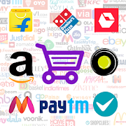 App Mobile Mall - All Online Shopping Stores (Updated) APK for Windows Phone