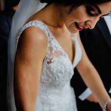Wedding photographer Antonio Ortiz (AntonioOrtiz). Photo of 09.10.2018