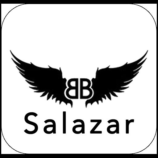 BBSalazar Apps on Google Play