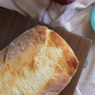 90-Minute Buttercrust Bread.