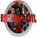 Guide Resident Evil 5 icon