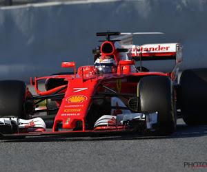 Dan toch Formule 1 in juli? Kans zeer groot dat deze GP zal doorgaan