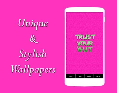 Life Quotes Wallpapers - Android Apps on Google Play