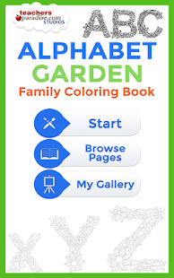 Download Adult Coloring Books Free