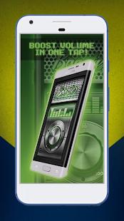 Nz társkereső mobil