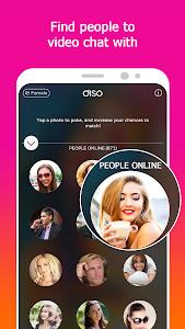 τυφλή Ημερομηνία Dating app Ταχύτητα dating Γιόρκ PA