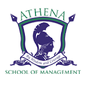 Athena School of Management, Mumbai