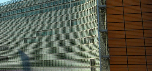 Safety First? New Standard Contractual Clauses from the European Commission