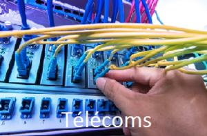 Télécoms 2