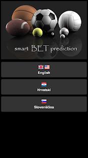 smart betting playoffs line