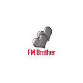 FM Brother (Rafaela, ARG)