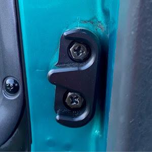 ロードスター NA6CE 平成4年式のカスタム事例画像 OpenCafeさんの2020年09月14日22:40の投稿