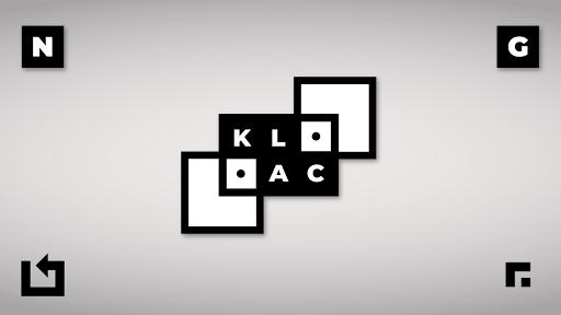 KLAC  image 4
