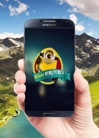 android TOP Lustige Klingeltöne 2016 Screenshot 2