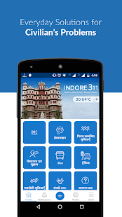 indore local dating Best romantic restaurants in indore, indore district: find tripadvisor traveller reviews of the best indore romantic restaurants and search by price, location, and more.