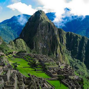 A - Machu Picchu.jpg