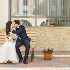 Wedding photographer Korolev Sergey (korolevs). Photo of 19.07.2015