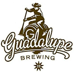 Logo of Guadalupe Apple Pie Texas Honey Ale