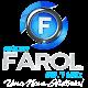 Download Rádio Farol FM 90.7 For PC Windows and Mac