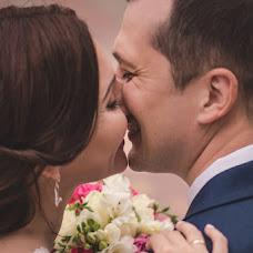 Wedding photographer Evgeniy Gonorskiy (elgon). Photo of 25.12.2015