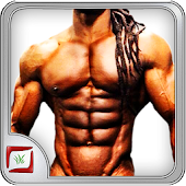 Bodybuilding Guide HD