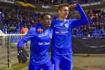 'Genk wil Anderlecht aftroeven voor ex-topschutter door verdediger in de deal te betrekken'