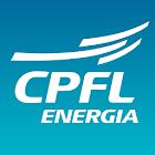 CPFL Energia icon
