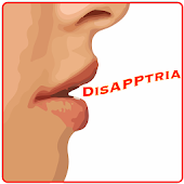 DisAPPtria